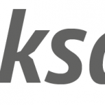Kilksafe webmail logo